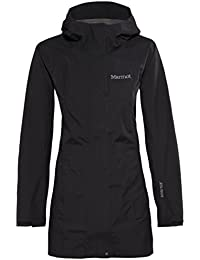 Marmot Damen Wm's Essential Jacket Jacke