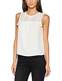 Molly Bracken G232e17, T-Shirt Femme