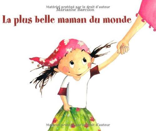 """<a href=""""/node/33769"""">La plus belle maman du monde</a>"""