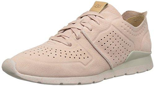 ugg-sneakers-tye-1016674-quartz-taille39-eu