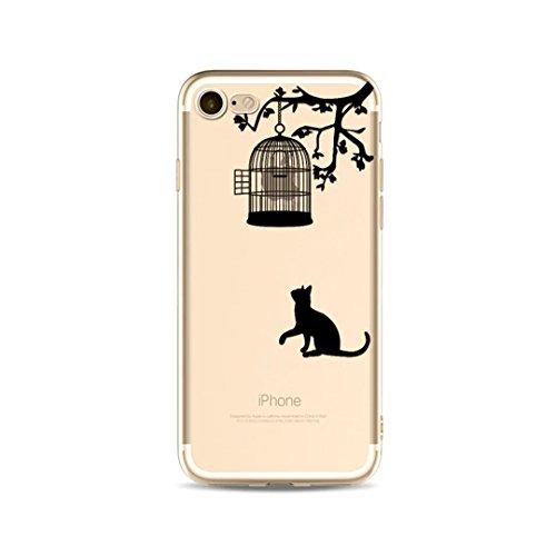 coque-en-silicone-souple-tpu-pour-iphone-7-plus-iphone-7s-plus-55-kshop-serie-mania-transparent-tele