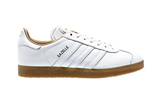 adidas gazelle 43 1/3 gris
