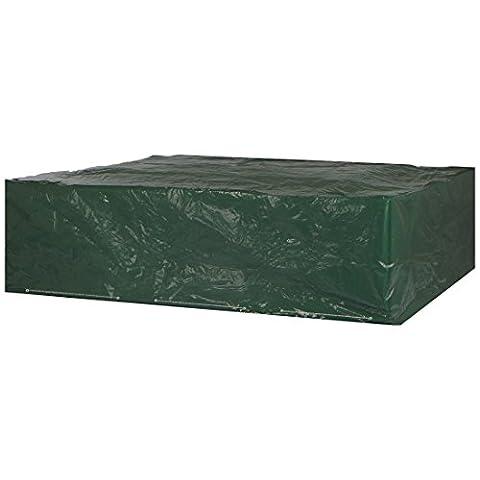 Ultranatura Couverture de meubles de jardin / housse de protection