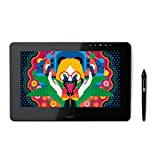 Wacom Cintiq Pro 13 Creative Pen Display Grafiktablett