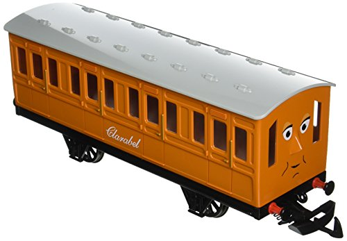Bachmann Industries Thomas & Friends - Clarabel Coach - Large \