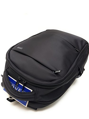 Zoom IMG-1 zaino porta pc viaggio bagaglio