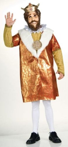 burger-king-costume