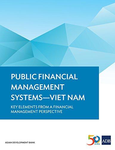 public-financial-management-systems-viet-nam-key-elements-from-a-financial-management-perspective