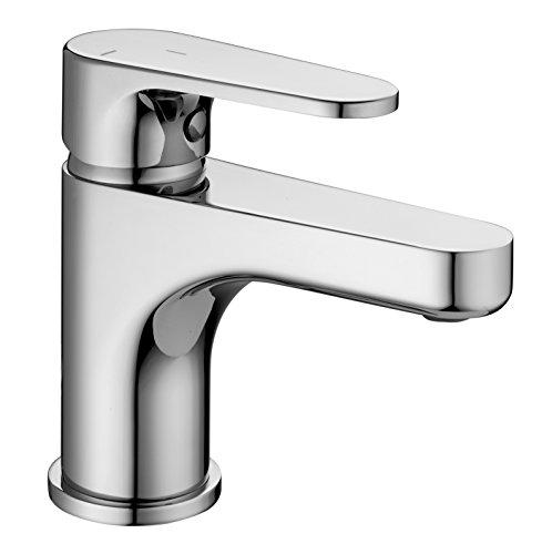 grifo-de-lavabo-m3-de-alta-calidad-ahorra-agua-y-energia-agua-fria-en-posicion-central-y-ecostop-ape