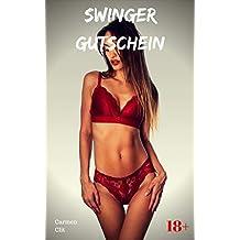 gutschein swingerclub erotische bilder verkaufen