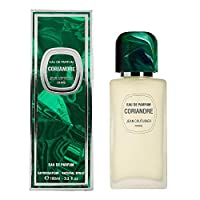 CORIANDRE by Jean Couturier Eau De Parfum Spray 3.3 oz / 100 ml (Women)