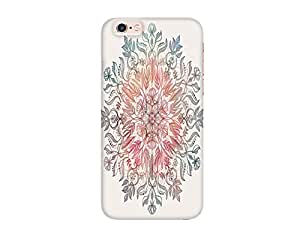 Funturoo Back Cover for Apply Iphone 6 Plus