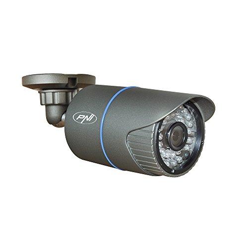 CCTV-Kit-NVR-pni-casa-ipmax-PoE-una-720P-ONVIF-4-al-aire-libre-cmaras-HD-10-MP-de-alimentacin-a-travs-de-Internet