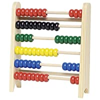 Toys Pure WM324 Counting Frame