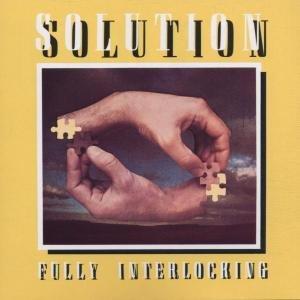 Fully Interlocking