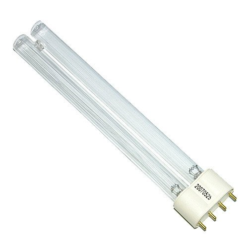 UV-C Ersatzlampe PL 18 Watt 4-Pin -