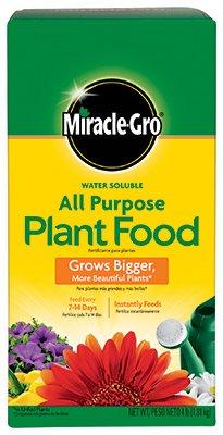 scotts-miracle-gro-plant-food-all-purpose-24-8-16-formula-4-lbs