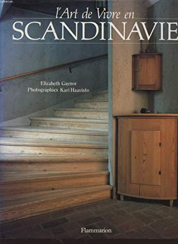 L'Art de vivre en Scandinavie