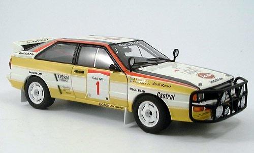 audi-quattro-no1-h-mikkola-a-hertz-safari-rally-1984-modellauto-fertigmodell-autoart-118