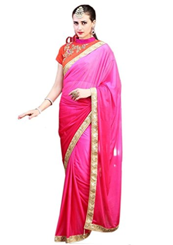 Jay Sarees Eid Festival Beautiful Saree Traditional Jcsari3106d6049