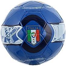 mini pallone puma