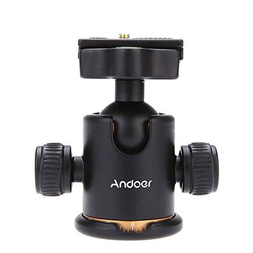 andoer-beike-bk-03-tripode-de-camara-rotula-joby-con-la-placa-del-lanzamiento-rapido-de-1-4-tornillo