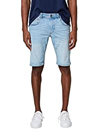 ESPRIT Men's Short