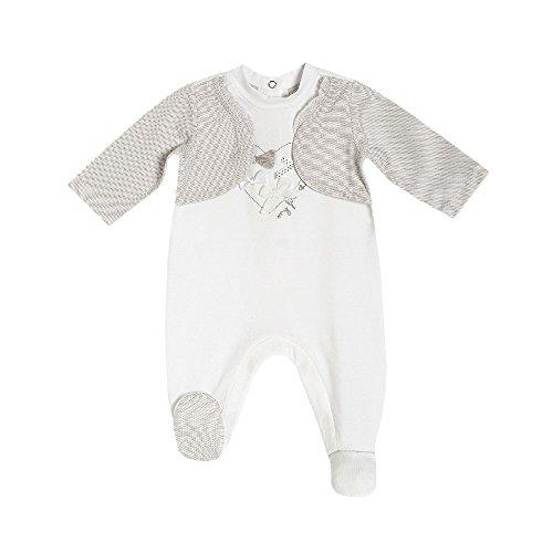 chicco-romper-open-entrogamba-jersey-stretch-white-21218