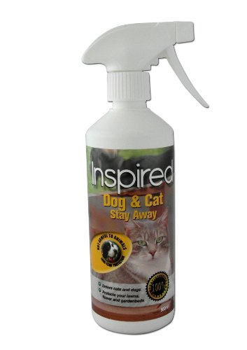 inspired-dog-and-cat-stay-away-pulvrisateur-repoussant-chats-chiens-500-ml
