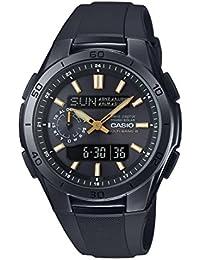 Casio-Herren-Armbanduhr-WVA-M650B-1A2ER