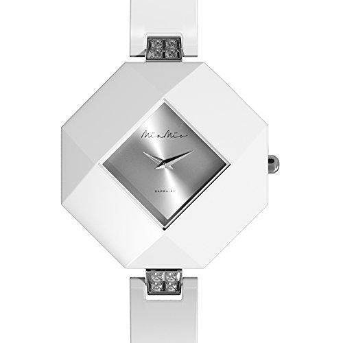 mia-mio-ceramique-blanc-suisse-quartz-acier-argent-saphir-cristal-preciosa-femme-montre