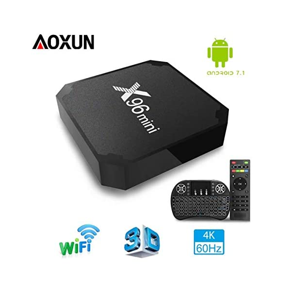 Android-TV-Box-Smart-TV-Box-Quad-Core-X96-Mini-Android-TV-Box-Amlogic-71-S905W-2G-RAM-16G-ROM-H265-64-bit-WiFi-de-Aoxun