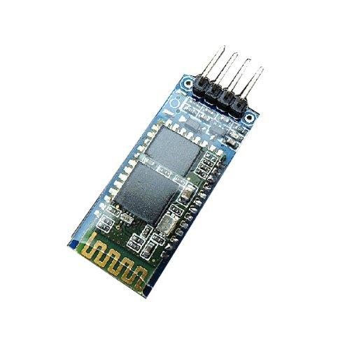 xt-xinte-bluetooth-wireless-module-esclave-serie-hc-06-ajustement-pour-arduino
