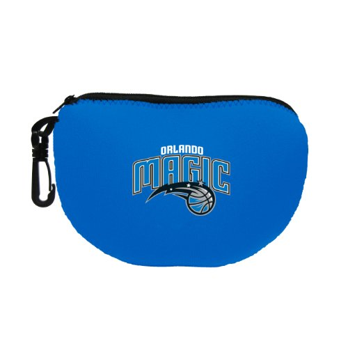 nba-orlando-magic-grab-bag-purse-blue