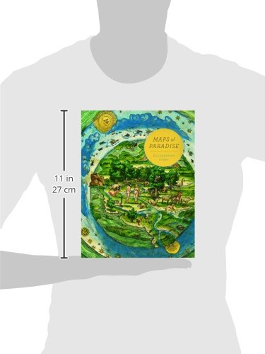 Maps of Paradise