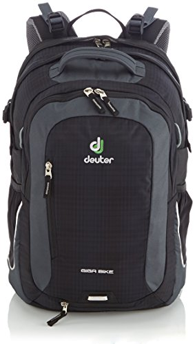 deuter-giga-bike-backpack-black-granite-46-x-31-x-23-cm