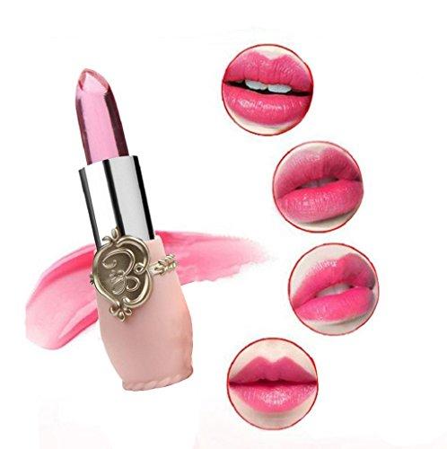 sannysis-lapiz-labial-mate-lapiz-de-color-barra-de-labios-rosa-caliente