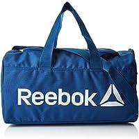 Amazon.es  Reebok - Bolsas de deporte   Bolsas de gimnasia  Deportes ... 1dc5063ab9272