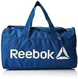 Reebok DN1529 Act Core S Grip Bolsa de Deporte, 25 cm, 24 litros