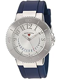 Reloj Swiss Legend para Mujer SL-11315SM-02-BLS
