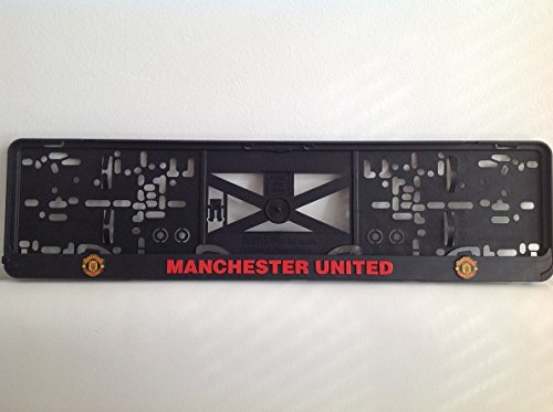 manchester-united-red-2xechte-3d-effekt-kennzeichenhalter-nummernschildhalter