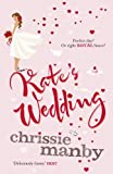 Image de Kate's Wedding (English Edition)