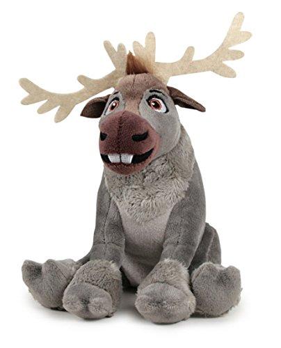 Disney Frozen - Die Eiskönigin - Völlig unverfroren - Sven Rentier Plüsch ca. 30cm