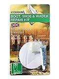Stormsure Boot Schuh Wathose Wellington Trainer Repair Klebstoff Kit rkboot