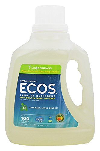 earth-friendly-ecos-detergente-hipoalergenico-con-tejido-incorporado-suavizadores-limoncillo-100-oz