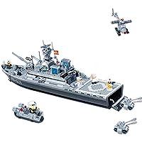 Amazon.es: maquetas de portaaviones - 50 - 100 EUR: Juguetes ...