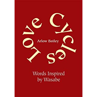Love Cycles: Words Inspired by Wysobie