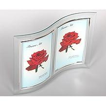 suchergebnis auf f r bilderrahmen glas gebogen. Black Bedroom Furniture Sets. Home Design Ideas