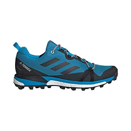 adidas Terrex Skychaser LT GTX Zapatillas de Trail Running Cyan