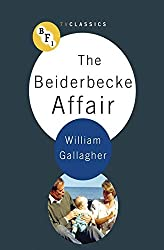 The Beiderbecke Affair (BFI TV Classics)